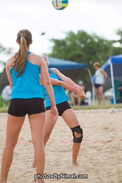 APV_Beach_Volleyball_2013_06-16_9137.jpg