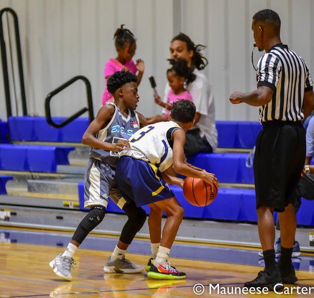NC Best v Charlotte Nets 930am 6th Grade-1.jpg