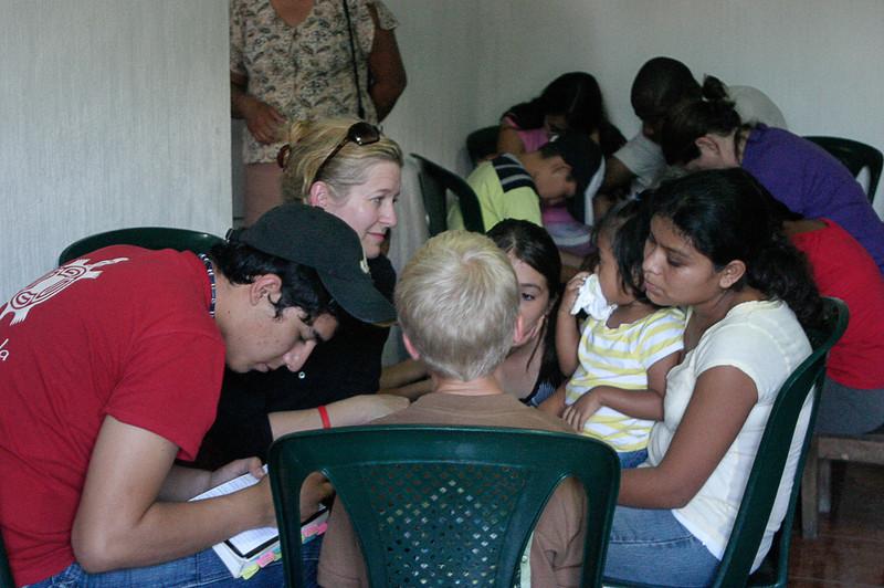 2007 Guatemala-1670