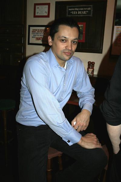 20110127_5655.jpg
