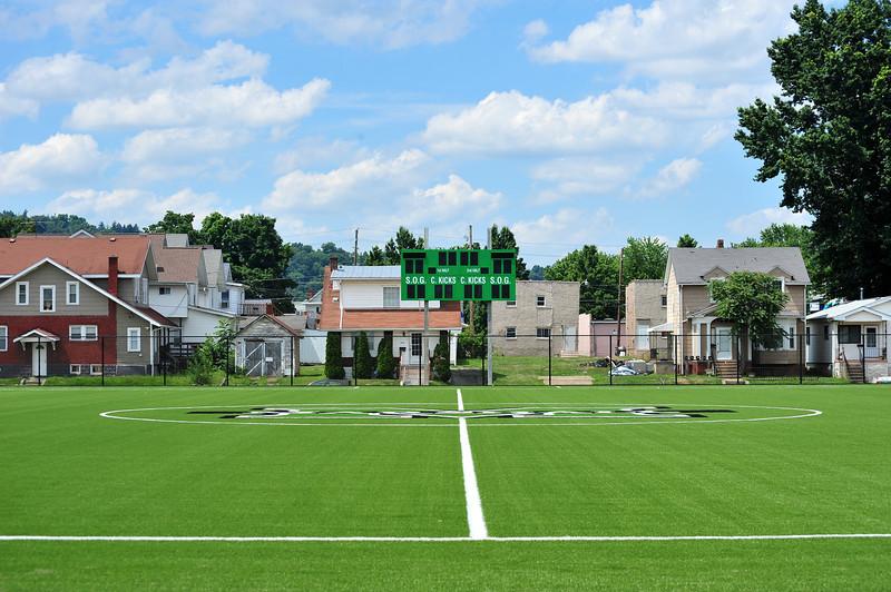 soccer field7842.jpg