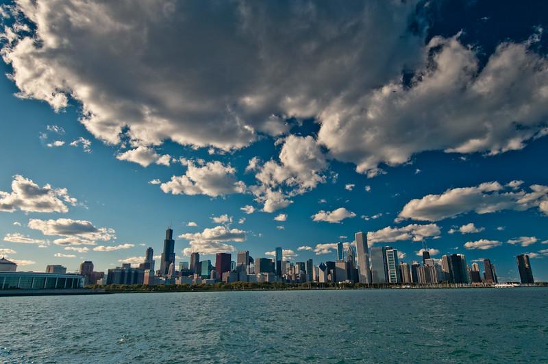 Chicago_Indiana_2012_48.JPG