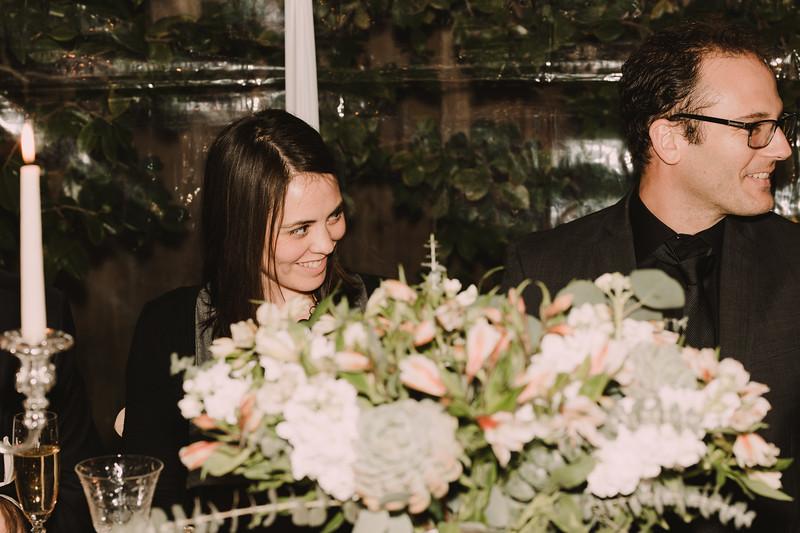 Jenny_Bennet_wedding_www.jennyrolappphoto.com-446.jpg