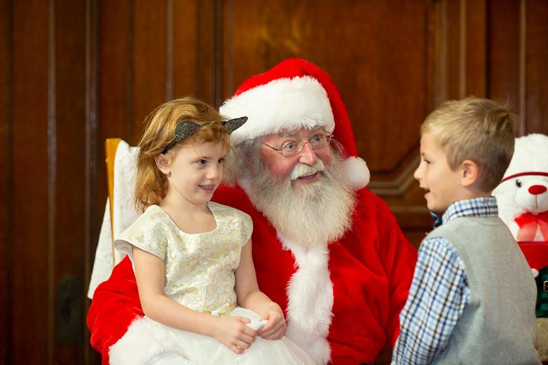 9990 FC Staff & Family Christmas Party-Hird,J.jpg