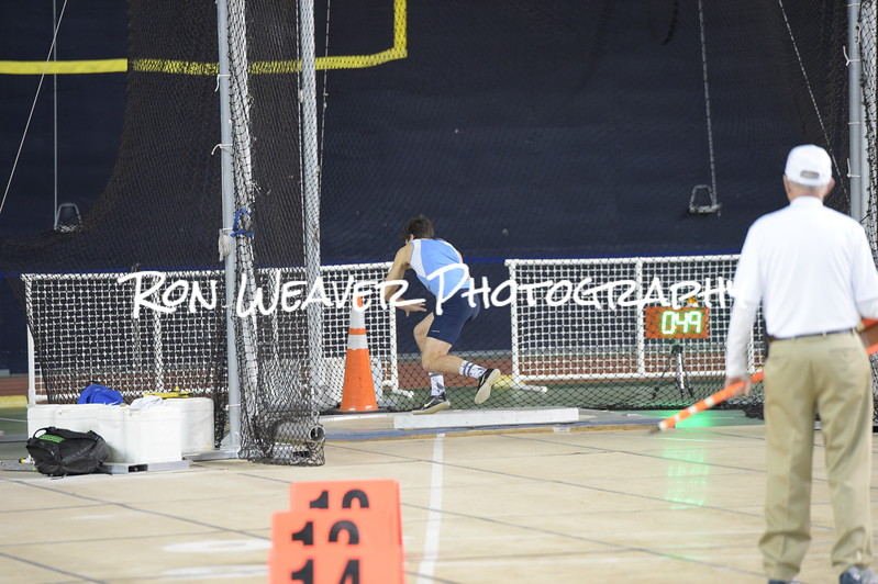 W Pent High jump 921.JPG