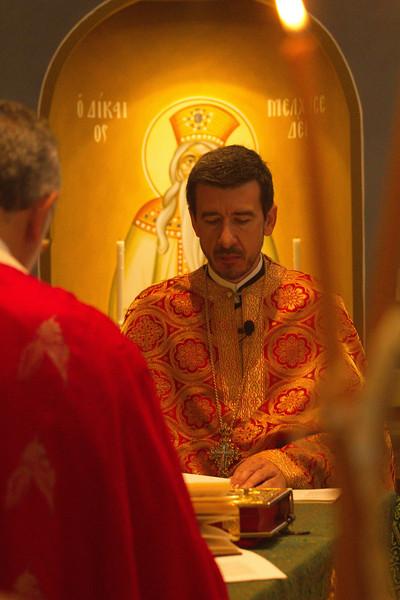 2013-06-23-Pentecost_282.jpg