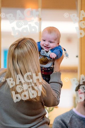 © Bach to Baby 2017_Alejandro Tamagno_Bromley_2017-02-28 047.jpg