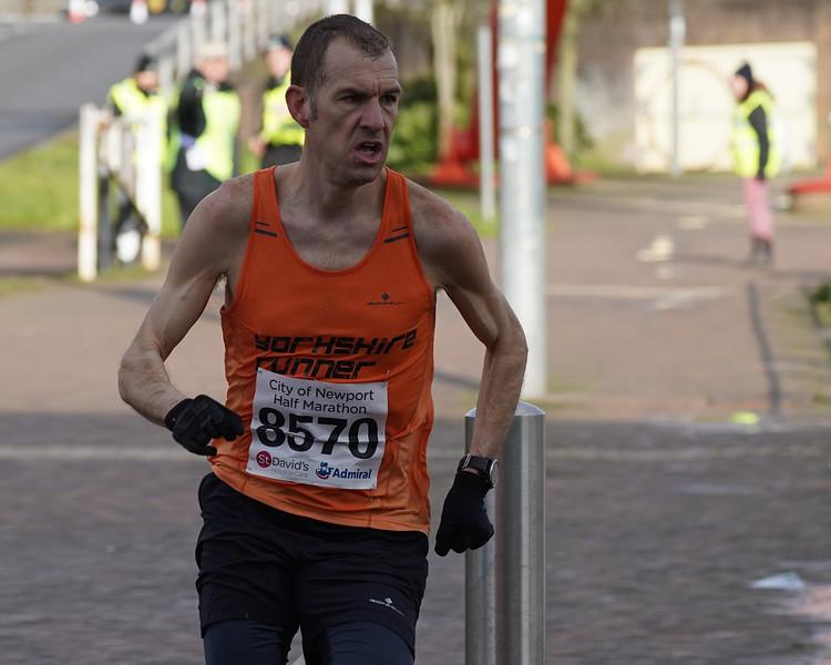 2020 03 01 - Newport Half Marathon 001 (169).JPG