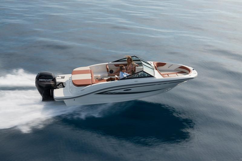 19 SPX Outboard (3).jpg