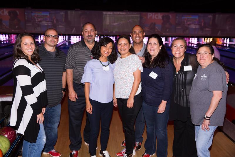 BOMA Charity Bowling 2018-27.jpg