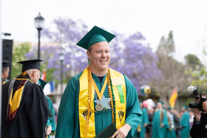 Graduation-2018-2858.jpg