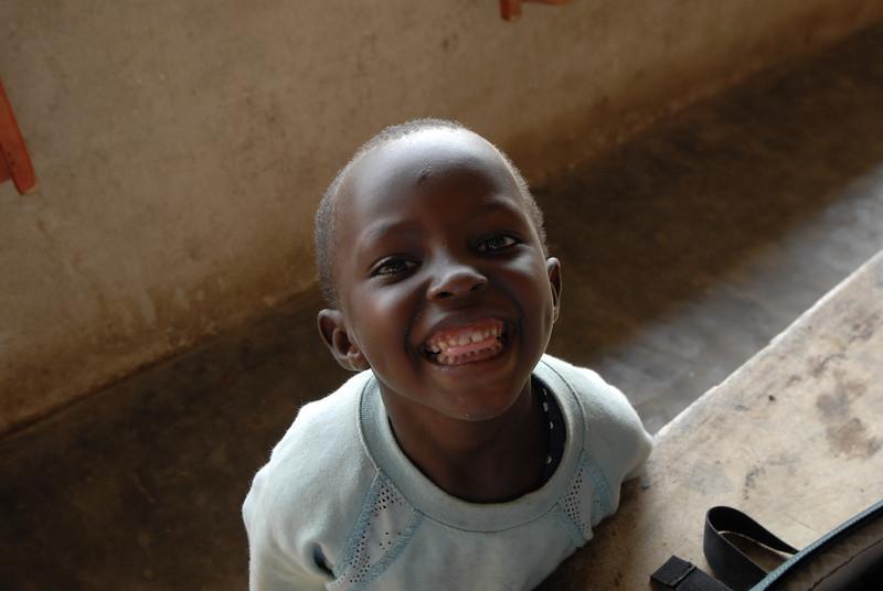 070104 3351 Burundi - Bujumbura - Peace Village _L ~E ~L.JPG