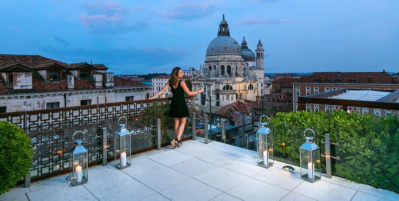 Venice-GrittiRooftop-Wide-0364.jpg