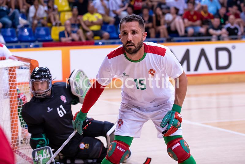 19-07-12-Portugal-Spain28.jpg