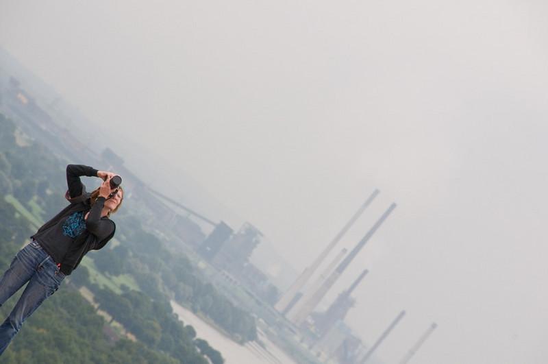 the-photographer.jpg