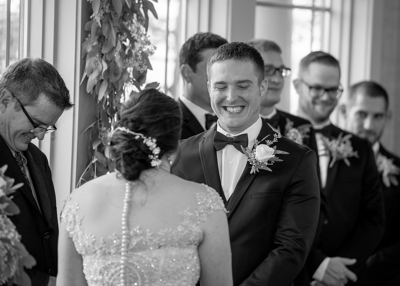 Simoneau-Wedding-2019--0343.jpg