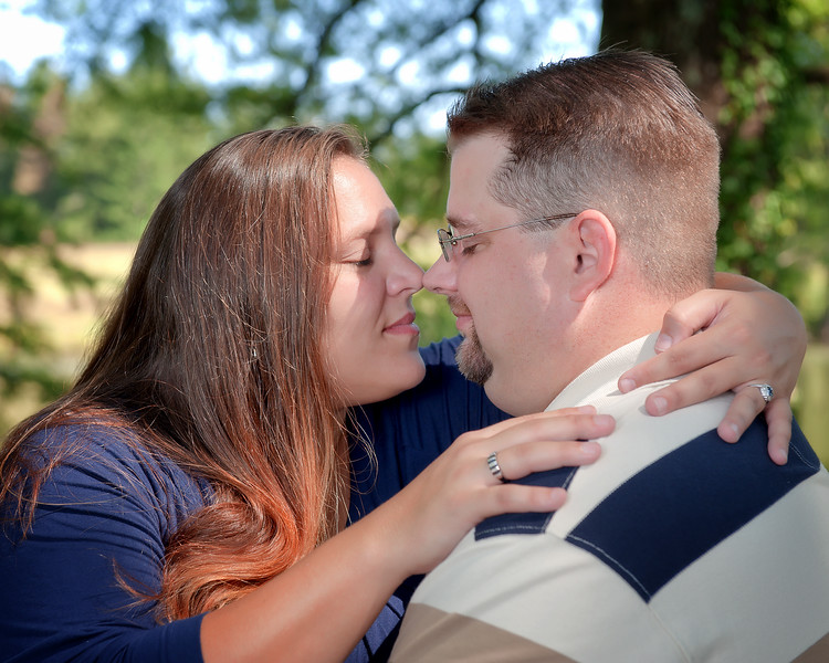 20 Tiffany & Dave Engagement Sept 2010 (10x8).jpg