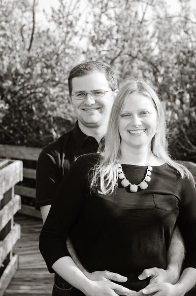 Jason & Mary -93.jpg