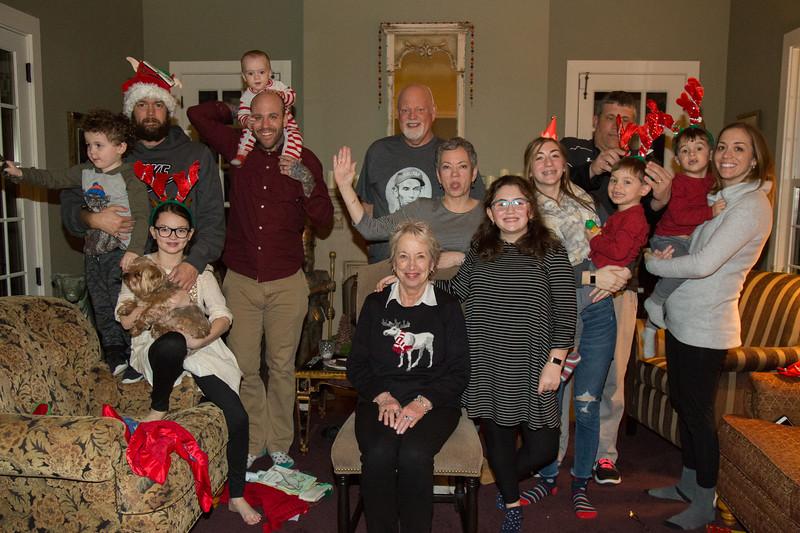 Christmas2018-4365.jpg