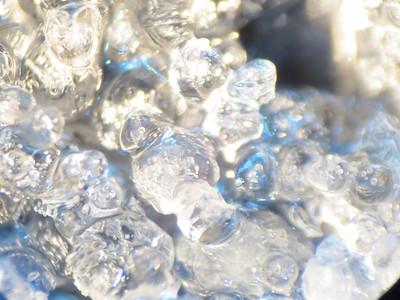 Ice storm 2.12.14