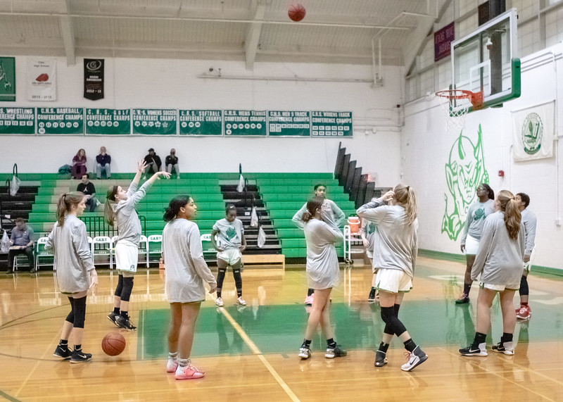 Basketball Women 5.jpg