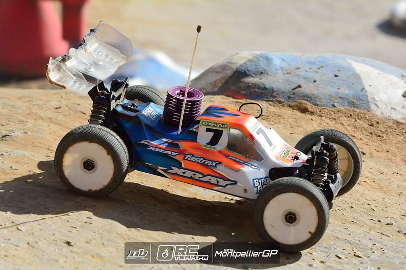 action sunday 2016 Montpellier GP14.JPG
