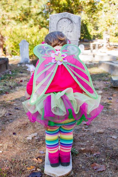 10-30 Preschool Halloween-22.jpg