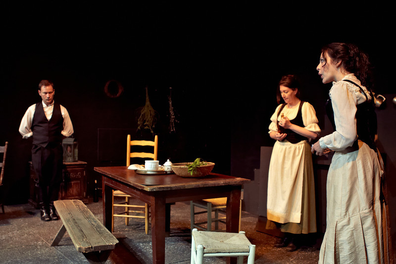 Actors Theatre - Miss Julie 262_300dpi_100q_75pct.jpg