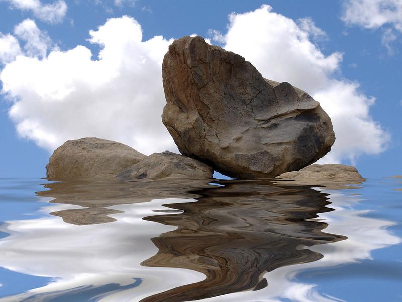 stones_1600x1200_01.jpg