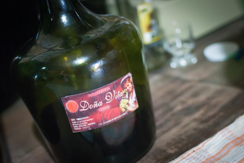 Tarija 201205 Casa Vieja Wine (3).jpg