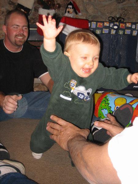 Dec 2006 to Early Jan 2007 131.jpg