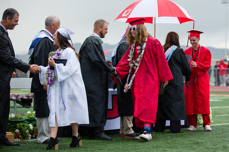 2019 Uintah High Graduation 374.JPG