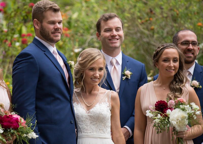 Bridal Party-544-2837.jpg