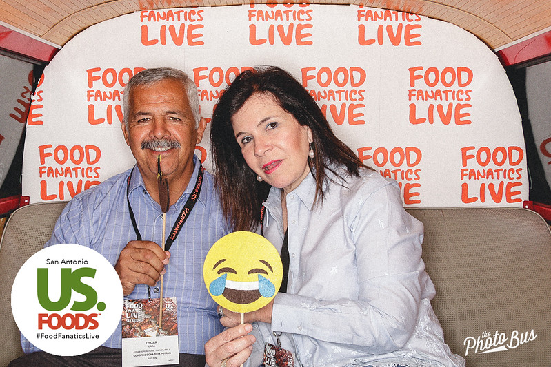 us-foods-photo-booth-156.jpg