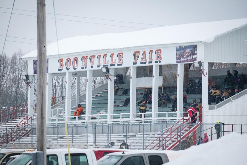 Booneville 2015-3162.jpg