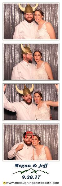 Megan & Jeff.jpg