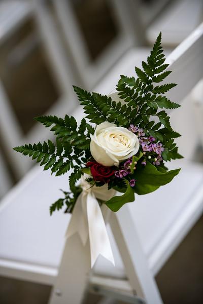 Neelam_and_Matt_Nestldown_Wedding-1164.jpg