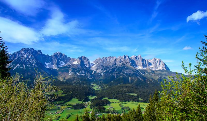 Tirol07.jpg