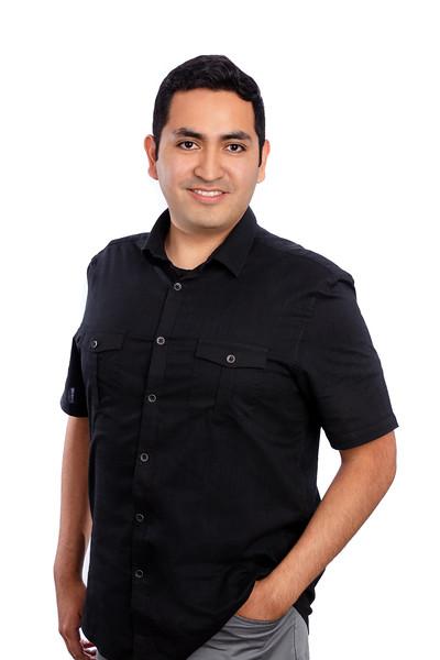 Renan Monteza-1.jpg
