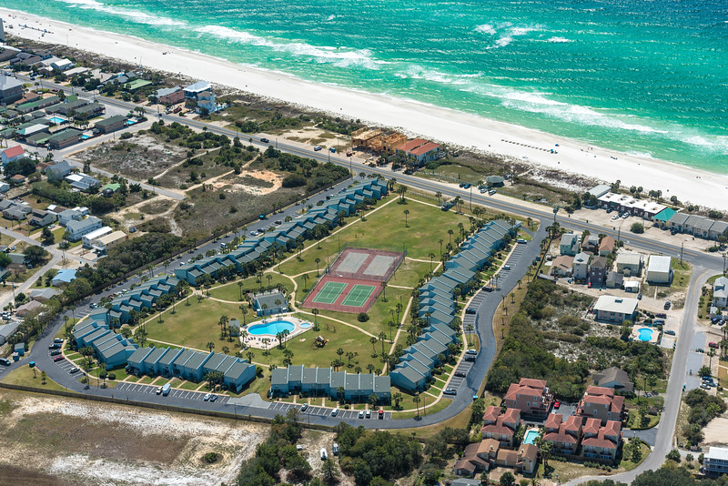 GulfStockPhotography-02201703241214206112.jpg