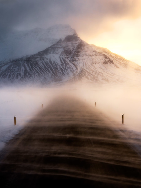 Road Iceland snow storm blizzard landscape photography.jpg