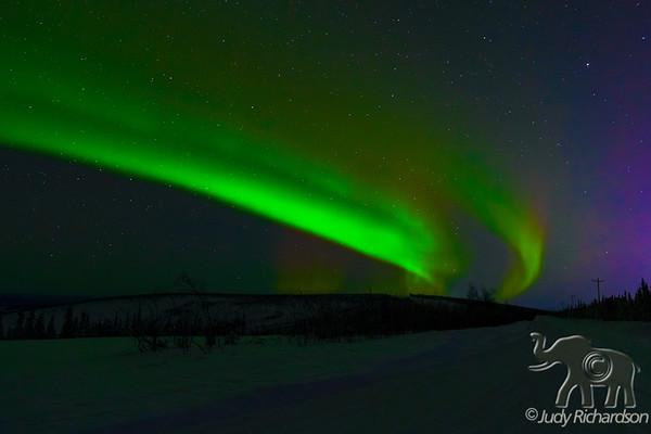 Aurora Borealis-Murphy Dome-3-2021