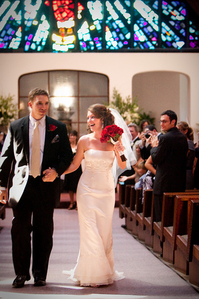 wedding-1161-2.jpg