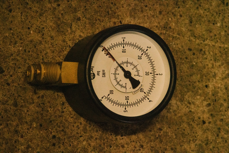 TimeCatcher T&R (88).jpg