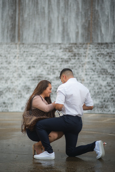 Joy_and_Marlon_Engagement_Proposal_Aug_2019-3.jpg