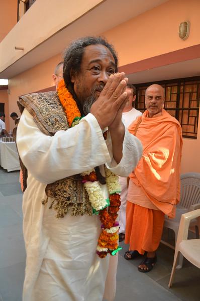 rishikesh selection 5245.jpg