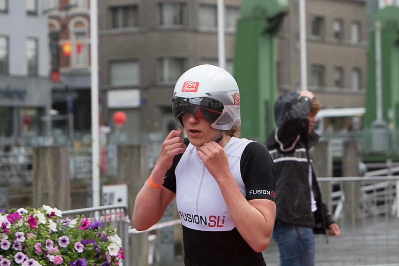 challenge-geraardsbergen-Stefaan-0730.jpg