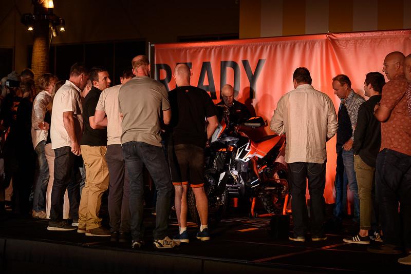 2018 KTM Dealers Conference - USA (372).jpg