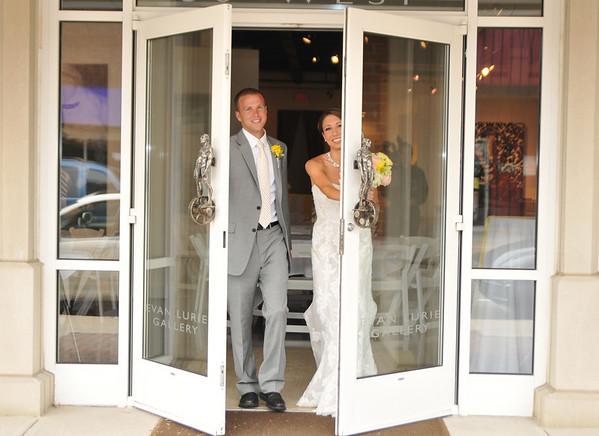 Evan Lurie Gallery Carmel Indiana
