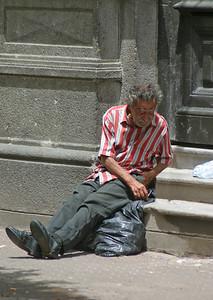 Homeless_9512
